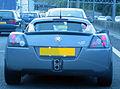 Vauxhall VX220 Turbo.JPG
