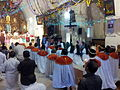 Vechoor Muthi 07-09-2012 5-00-44 PM.jpg