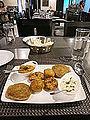 Vegan-Restaurant-in-Chennai-VeganeR-2.JPG