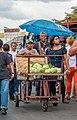 Vegetable seller 2.jpg