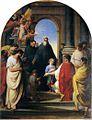 Velasco -La presentazione dei Santi Mauro e Placido a San Benedetto.jpg