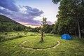 Velebit camping.jpg