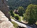 Velhartice Castle 014.jpg