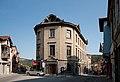 Veliko Tarnovo Ivan Vazov street.jpg