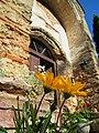 Veljusa Monastery (1050546).jpg