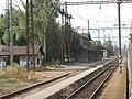 Velký-Osek-železniční-stanice.jpg