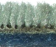 Velour-Carpet cross-section.jpg