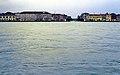 Venecia (1984) 02.jpg