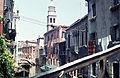 Venedig1970-04.jpg
