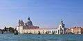 Venedig - panoramio (96).jpg