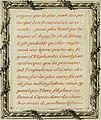 Veneres uti observantur in gemmis antiquis (1771) (14598333519).jpg