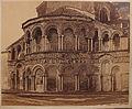 Venetian views 1850s 02.jpg