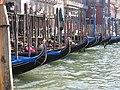 Venezia-Murano-Burano, Venezia, Italy - panoramio (57).jpg