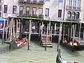 Venezia-Murano-Burano, Venezia, Italy - panoramio (706).jpg