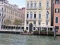 Venice, Italy - panoramio (848).jpg