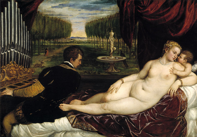 File:Venus with organist and Cupid.jpg