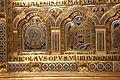Verdun Altar (Stift Klosterneuburg) 2015-07-25-131.jpg