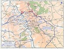 Battle of verdun wikipedia rgion fortifie de verdunedit publicscrutiny Image collections
