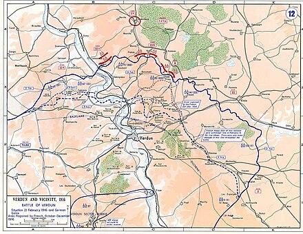 Westfront 1 Weltkrieg Karte.Westfront Erster Weltkrieg Wikiwand