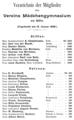 Verein maedchengymnasium coeln mitglieder 1903.png