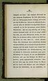 Vermischte Schriften 064.jpg