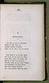 Vermischte Schriften 165.jpg