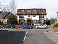 Vermont Close into Waverley Road, Enfield - geograph.org.uk - 383158.jpg