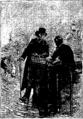 Verne - P'tit-bonhomme, Hetzel, 1906, Ill. page 411.png