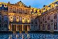 Versailles (23892891700).jpg