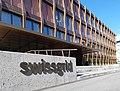 Verwaltungssitz von Swissgrid, Aarau 2020.jpg
