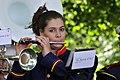 Veteranendag 2010 Den Haag (4735594633).jpg