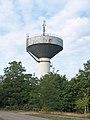 Vetschau Wasserturm.jpg