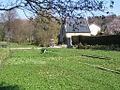 Veules-les-Roses Cressonnière B1.jpg