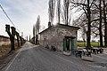Via Giare - Casatico, Mantova, Italy - March 2, 2019.jpg