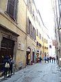 Via del Seminario 87 Roma.jpg