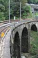 Viadotto Segna 180915.jpg