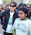 Viaje-solidario-para-aborígenes-del-Chaco-3.jpg