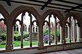 Vianden Trinitarian Cloisters R02.jpg