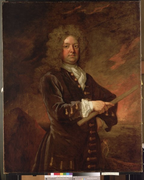 File:Vice-Admiral Sir John Leake (1656-1720) RMG BHC2835.tiff