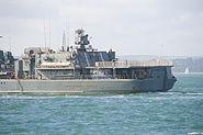 Vice Admiral Kulakov-7-stern ramp & flight deck