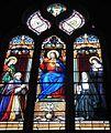 Victoire de Saint-Luc eglise Pluguffan.jpg