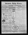 Victoria Daily Times (1900-05-03) (IA victoriadailytimes19000503).pdf