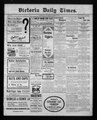 Victoria Daily Times (1901-01-16) (IA victoriadailytimes19010116).pdf
