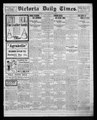 Victoria Daily Times (1902-07-03) (IA victoriadailytimes19020703).pdf