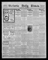 Victoria Daily Times (1902-08-01) (IA victoriadailytimes19020801).pdf