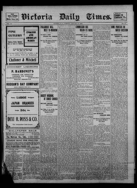 File:Victoria Daily Times (1905-01-10) (IA victoriadailytimes19050110).pdf