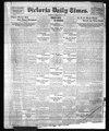 Victoria Daily Times (1908-03-02) (IA victoriadailytimes19080302).pdf