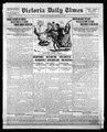 Victoria Daily Times (1913-02-24) (IA victoriadailytimes19130224).pdf