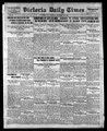 Victoria Daily Times (1913-09-22) (IA victoriadailytimes19130922).pdf