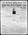 Victoria Daily Times (1914-10-01) (IA victoriadailytimes19141001).pdf